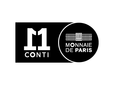 CAQ-Exposant--Monnaie de Paris