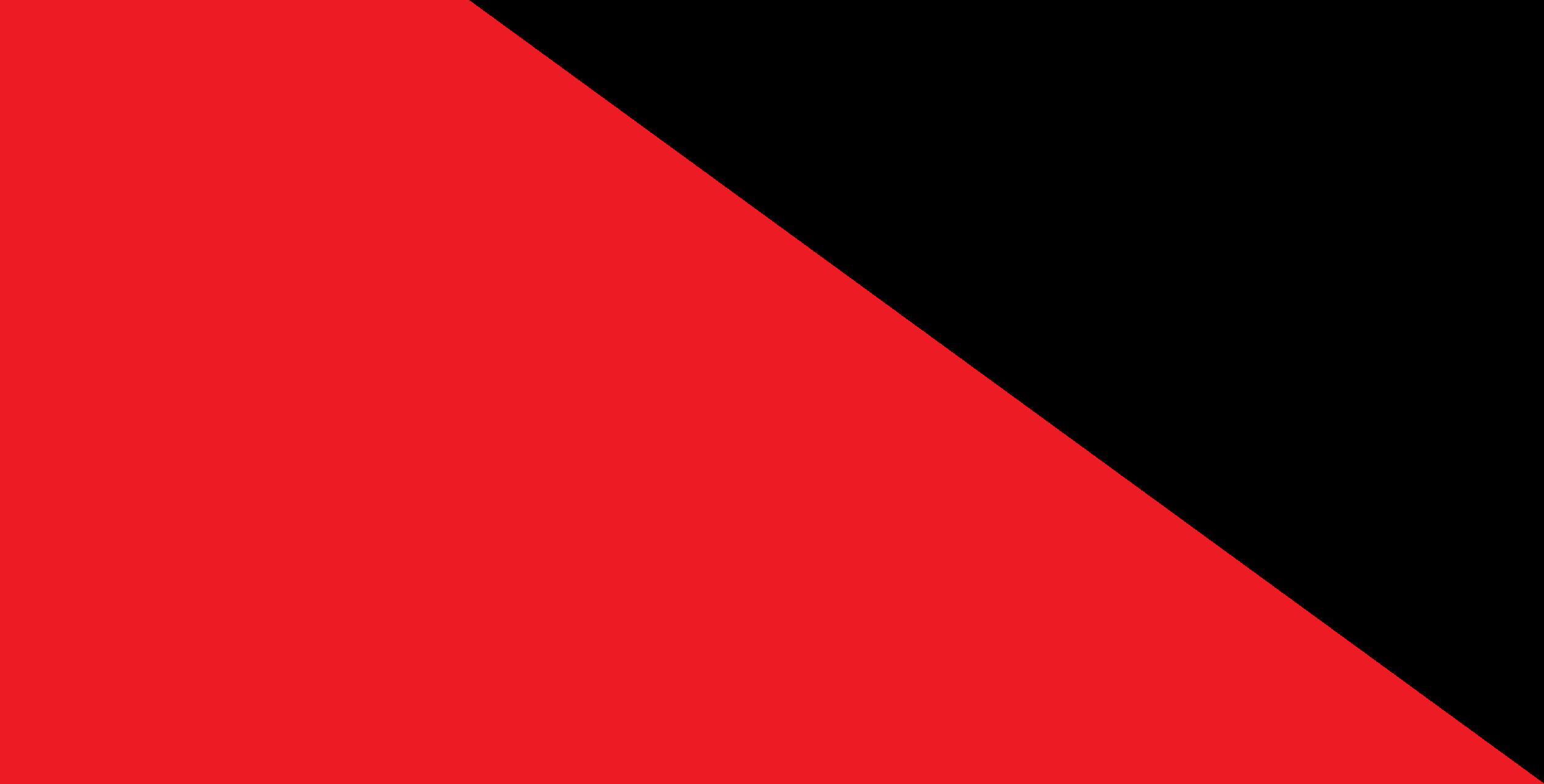 CAQ-animation-gauche