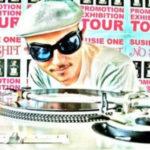 ils-sont-venus-DJ Shalom