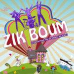 ils-sont-venus-Zik Boum