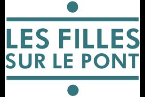 Logo Les Filles Sur Le Pont