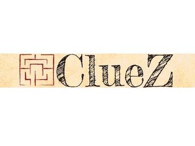 CAQ-Exposant-Cluez