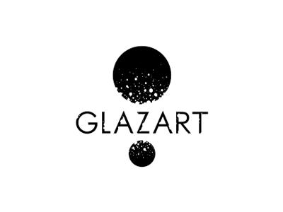 CAQ-Exposant-Glazart