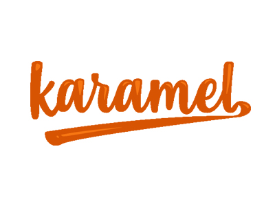 CAQ-Exposant--Karamel