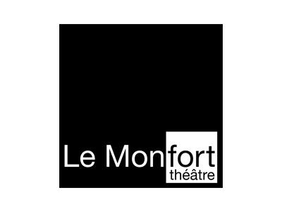 CAQ-Exposant--Le Monfort
