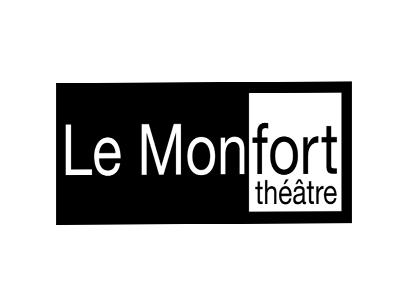 CAQ-Exposant-Le Monfort