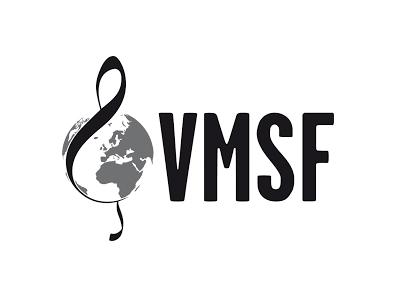 CAQ-Exposant-VMSF