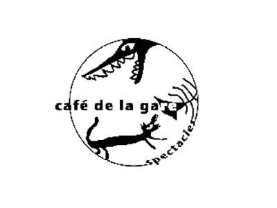 CAQ-Exposant-cafe-de-la-gare