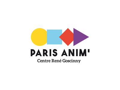 CAQ-Exposant-centre-rene-goscinny