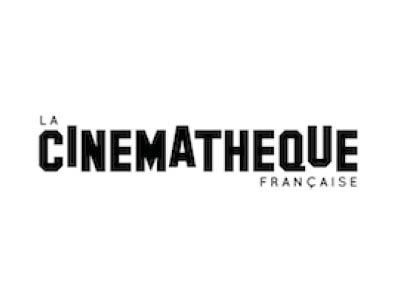 CAQ-Exposant-cinematheque