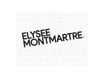 CAQ-Exposant-elysee-montmartre