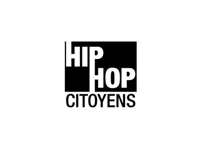 CAQ-Exposant-hip-hop-citoyen