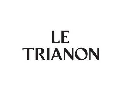 CAQ-Exposant-le-trianon