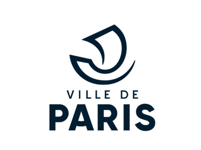 Mairie de Paris | Culture au quai
