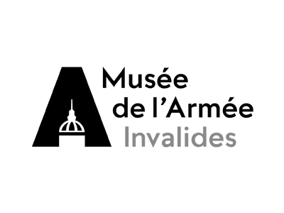 CAQ-Exposant-musee-armee