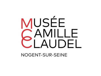 CAQ-Exposant-musee-camille-claudel