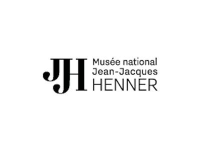 CAQ-Exposant-musee-j-j-henner