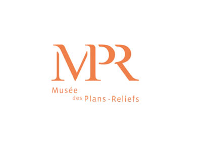 CAQ-Exposant-musee-plans-reliefs