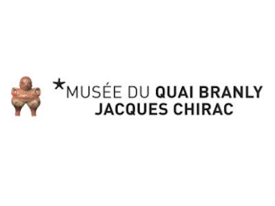 CAQ-Exposant-musee-quai-branly