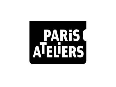 CAQ-Exposant-paris-ateliers