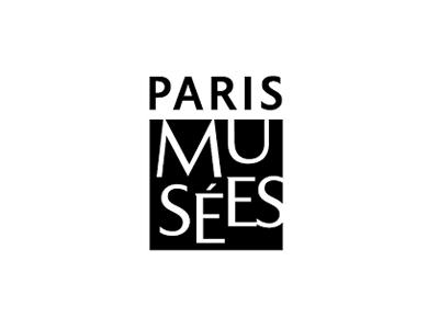 CAQ-Exposant-paris-musees