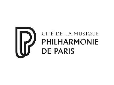 CAQ-Exposant-philharmonie