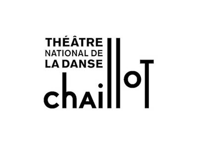 CAQ-Exposant-theatre-chaillot