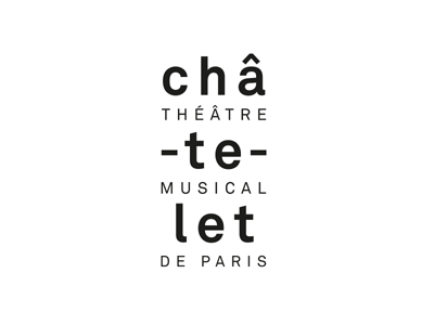 CAQ-Exposant-theatre-chatelet