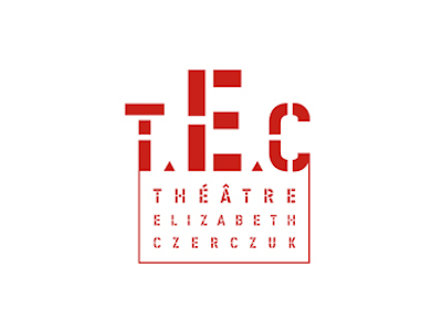 CAQ-Exposant-theatre-czerczuk