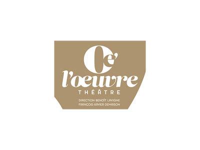 CAQ-Exposant-theatre-oeuvre