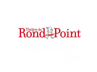 CAQ-Exposant-theatre-rond-point