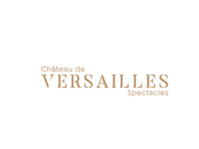 CAQ-Exposant-versailles-spectacle