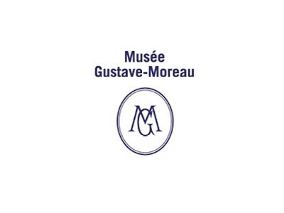 CAQ-musee-gustave-moreau