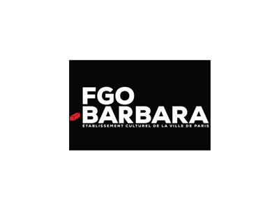 CAS-Exposant-fgo-barbara