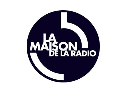 CAQ-Exosant--Maison De La Radio