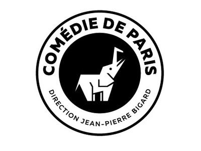 CAQ-Exposant--Comédie De Paris