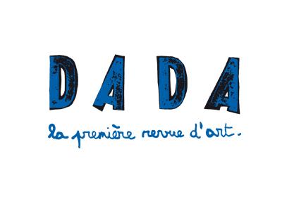 CAQ-Exposant--DADA