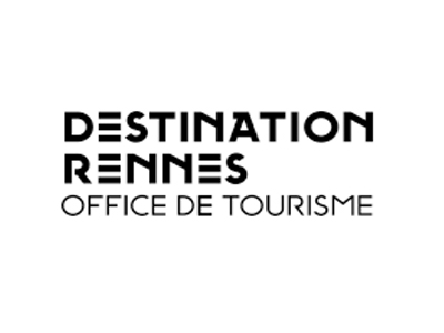 CAQ-Exposant--Destination Rennes