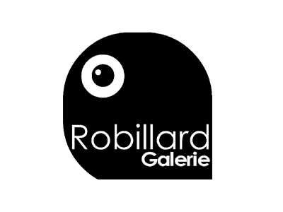 CAQ-Exposant--Galerie Robillard