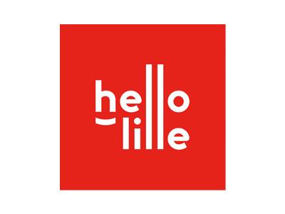 CAQ-Exposant--Hello Lille
