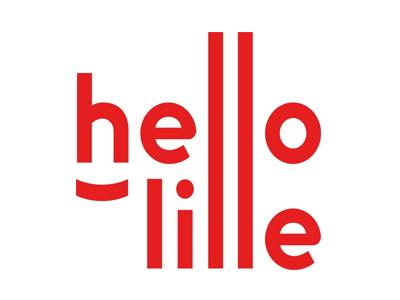 CAQ-Exposant-Hello Lille