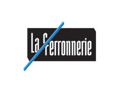 CAQ-Exposant-La Ferronnerie