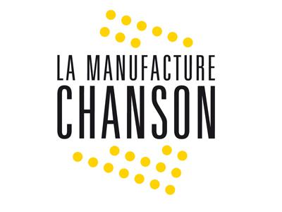 CAQ-Exposant--La Manufacture Chanson