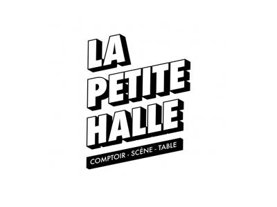 CAQ-Exposant--La Petite Halle