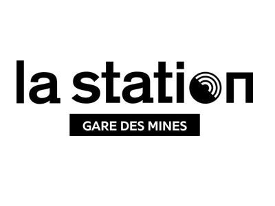 CAQ-Exposant--La Station Gare des mines