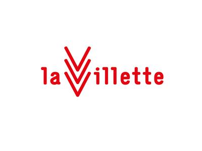 CAQ-Exposant--La Villette