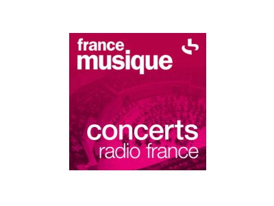 CAQ-Exposant--Les Concerts Radio France