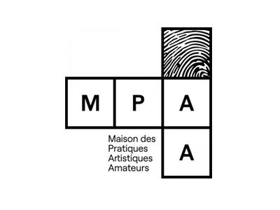CAQ-Exposant--MPAA