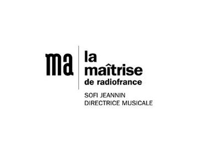 CAQ-Exposant--Maîtrise Radio France