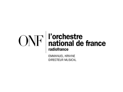 CAQ-Exposant--Orchestre National De France